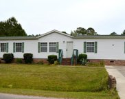 951 Palmer Dr., Carolina Shores image