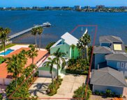 2 S 18th Ave S, Lake Worth image