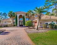 8935 Bella Verde Ct., Myrtle Beach image