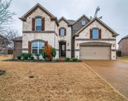 4506 Heavenly Drive, Sachse image