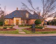 5204 Verbena Lane, Oklahoma City image