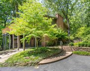 104 Woodhaven Drive, Greenville image