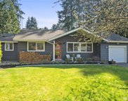 9614 240th Place SW, Edmonds image