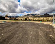 LOT 6 Coster Place, Kamloops image