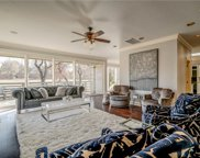 512 E Oak Place, Edmond image