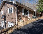 227 E Poplar  Drive, Hendersonville image