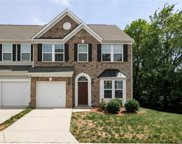 7334  Gallery Pointe Lane, Charlotte image