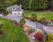 23302 35th Ave W, Brier image