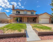 903 South Ouray Street, Aurora image