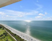 4301 Gulf Shore Blvd N Unit PH-3, Naples image