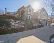 4833 S Wallace Ln, Holladay image