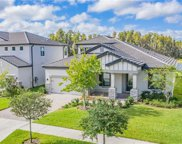 3423 Barbour Trail, Odessa image