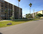 520 Palm Springs Unit #501, Indian Harbour Beach image