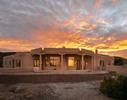 115 DIAMOND TAIL Road, Placitas image