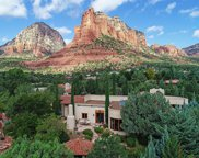 60 Pinon Shadows Circle, Sedona image