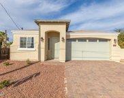 2944 W Foothill Drive, Phoenix image