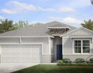 28180 Seasons Tide Ave, Bonita Springs image