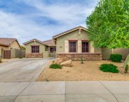 39505 N Iron Horse Way, Anthem image