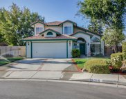 9016 Caymus, Bakersfield image