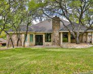 29745 Windchime Hill, Fair Oaks Ranch image