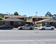 5479 Imperial Ave, Encanto image