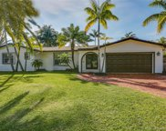 6420 Dolphin Dr, Coral Gables image