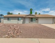 14609 N 36th Place, Phoenix image