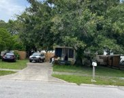 13494 61st Way N, Clearwater image