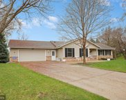4417 College Heights Circle, Bloomington image