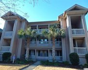 504 Pinehurst Ln. Unit 18-I, Pawleys Island image