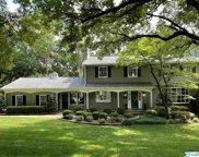 1806 Fairmont Drive Se, Huntsville image