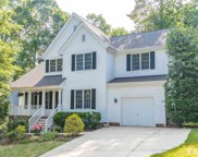 103 Old Dock Trail, Cary image