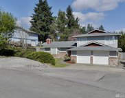 5915 98th St Ct E, Puyallup image