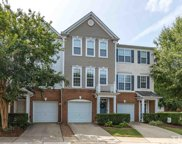 1832 Natalie Brook Way, Raleigh image