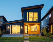 1509 Sunset Way, Steamboat Springs image