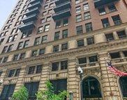 212 W Washington Street Unit #1904, Chicago image