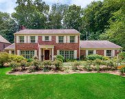 7112 Westland Drive, Knoxville image