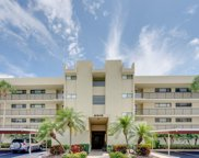 2615 Cove Cay Drive Unit 208, Clearwater image