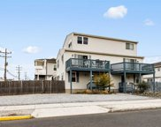35 76th Unit #West Unit, Sea Isle City image