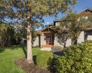 8495 Golden Pheasant  Court, Redmond, OR image