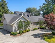 21019 Royal Anne Rd, Bothell image