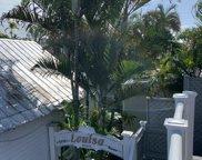 508 Louisa Street Unit #3, Key West image