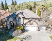 21900 Westmere, Friant image
