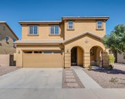 20988 E Cherrywood Drive, Queen Creek image