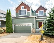 22531 SE 268th Place, Maple Valley image