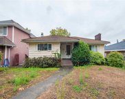 3336 W 35th Avenue, Vancouver image