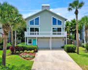 2902 2ND ST S, Jacksonville Beach image