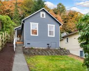 3843 17th Ave SW, Seattle image