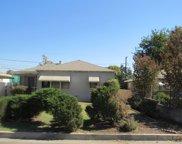 1020 R, Bakersfield image