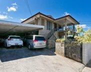 94-369 Kahuanani Street, Waipahu image